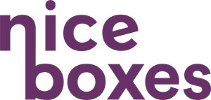 NiceBoxes Nederlands